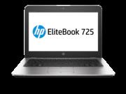 PC Notebook HP EliteBook 725 G3
