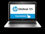 HP EliteBook 725 G3 Notebook PC