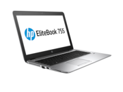 Ordinateur portable HP EliteBook 755 G4