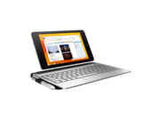 HP ENVY 8 Note 2-in-1 Productivity Pack