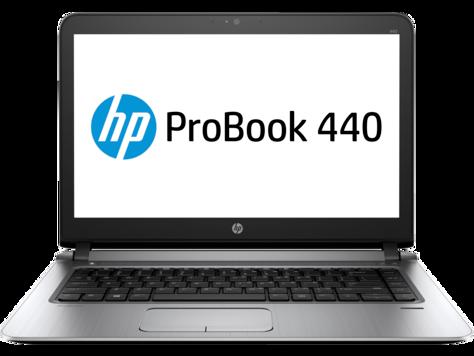 HP Probook 440 G3 - Chiếc laptop đáng mua nhất tháng 12. - 104245
