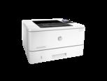 HP LaserJet Pro M403n