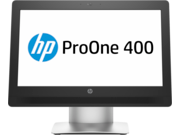 HP ProOne 400 G2 50,8-cm (20-inch) All-in-One pc, geen touch