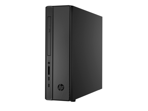 PC de Torre Slim HP 280 G1