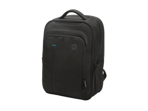 Hp 39 62 Cm 15 6 Quot Smb Backpack Case T0f84aa Hp 174 Africa