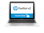 PC desmontable HP Pavilion 12-b000 x2