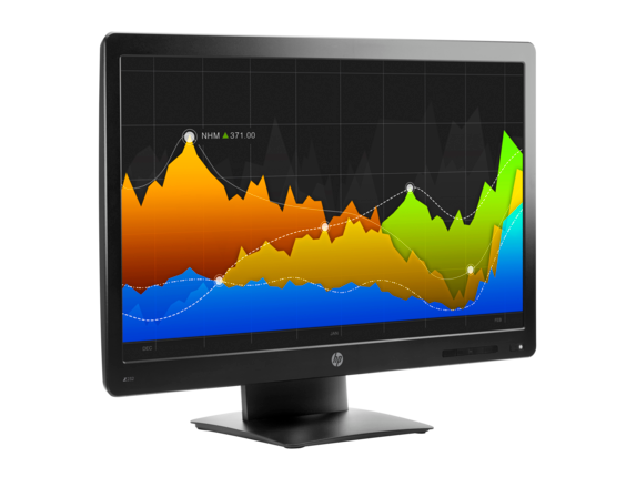 Get latest price list of HP Monitor in India starting from Rs. Compare HP Monitor prices online with specs and reviews.
