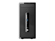 HP ProDesk 405 G2 Microtower PC