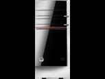 HP ENVY 700-230 Desktop PC