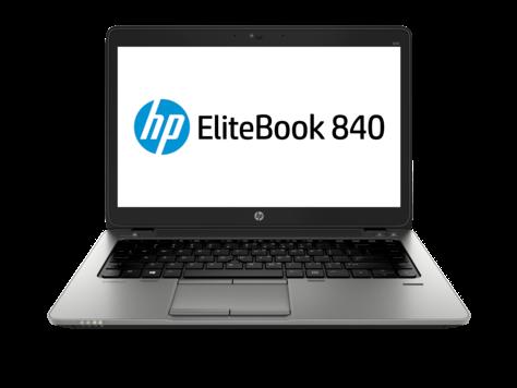 HP 840G2