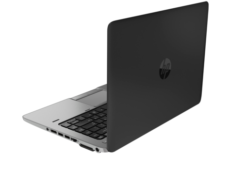 מחשב נייד HP EliteBook 840 G2‎