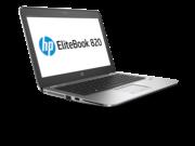 Ordinateur portable HP EliteBook 820 G3