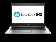 HP EliteBook 840 G3 noteszgép