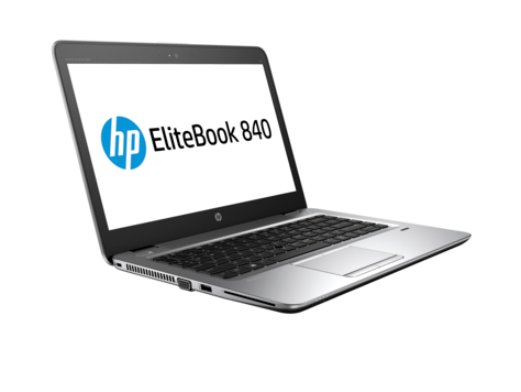 Notebook HP EliteBook 840 G4 (ENERGY STAR)