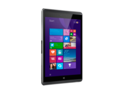 Tablette 608 HP Pro G1