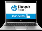 Prenosni računalnik G1 HP EliteBook Folio