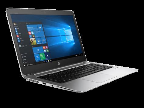 HP EliteBook 1040 G3 Dizüstü Bilgisayar