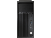 HP Z240 Tower-Workstation