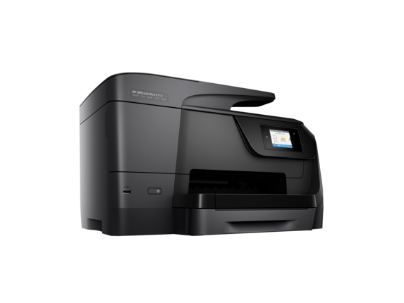 hp officejet pro 8710 all in one printer d9l18a hp caribbean. Black Bedroom Furniture Sets. Home Design Ideas