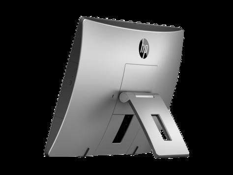 Ordinateur tactile tout-en-un HP ProOne 400 G2 de 20 pouces (ENERGY STAR)