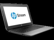 Ordinateur portable HP Stream 11-r000