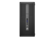 HP EliteDesk 800 G2 Tower PC