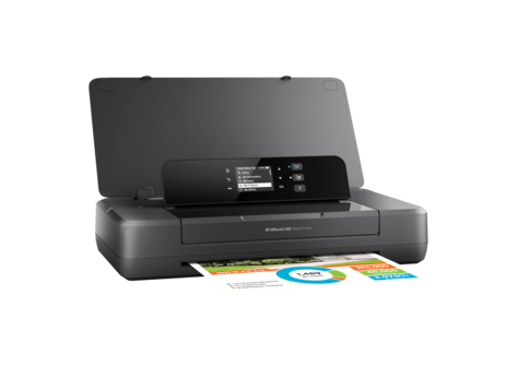 imprimante portable hp officejet 200 cz993a hp belgique. Black Bedroom Furniture Sets. Home Design Ideas