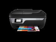 Multifuncional HP DeskJet Ink Advantage Ultra 5739