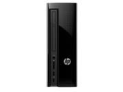 HP Slimline 260-a000 Desktop PC series