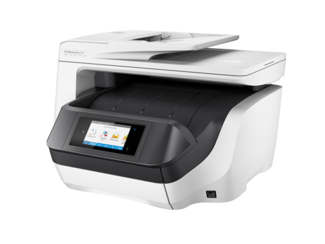 hp officejet pro 8730 all in one printer d9l20a hp south africa. Black Bedroom Furniture Sets. Home Design Ideas