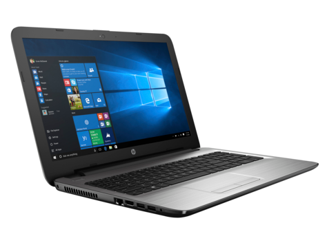 HP 250 G5 Notebook-PC (ENERGY STAR)