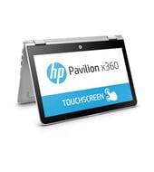 HP Pavilion x360 - 13-u101ne