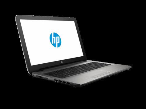 HP Notebook - 15-ay122ne
