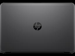 HP 250 G5 Notebook PC