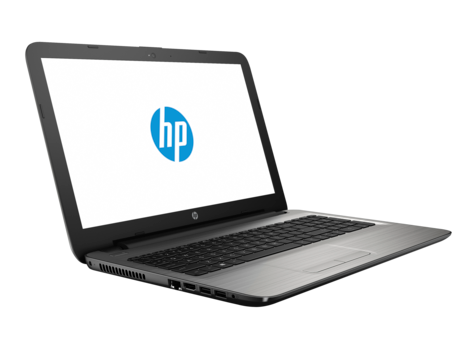 HP Notebook - 15-ay049ne
