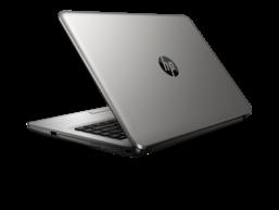 HP Notebook - 14-am197nia