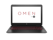 OMEN by HP 15-ax200 laptop pc