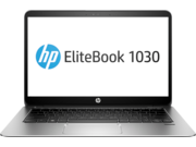 HP EliteBook 1030 G1 noteszgép