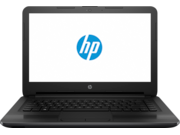 HP 240 G5 Notebook PC