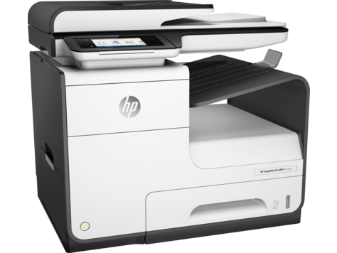 hp-coral-pagewide-pro-477dw
