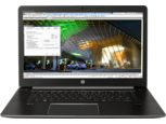 محطة العمل المحمولة HP ZBook Studio G3