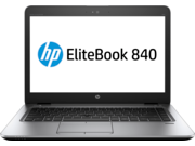 HP EliteBook 840 G3 noteszgép