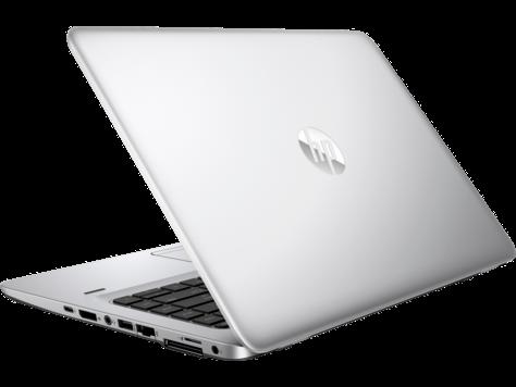 Ordinateur portable HP EliteBook 840 G4