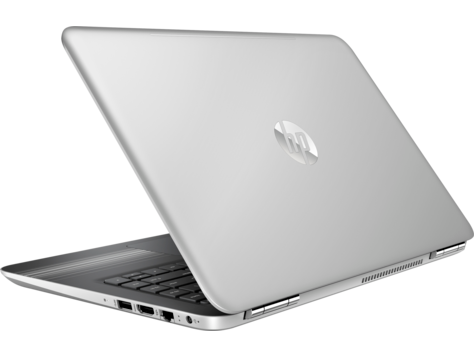 HP Pavilion 14-al007la (ENERGY STAR)