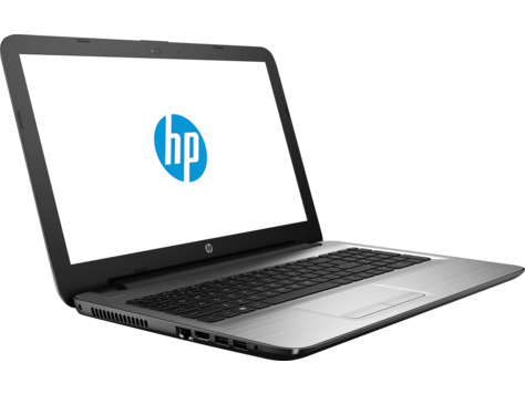 HP 250 G5 noteszgép