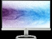 HP 22es 21,5-inch (54,61-cm) monitor