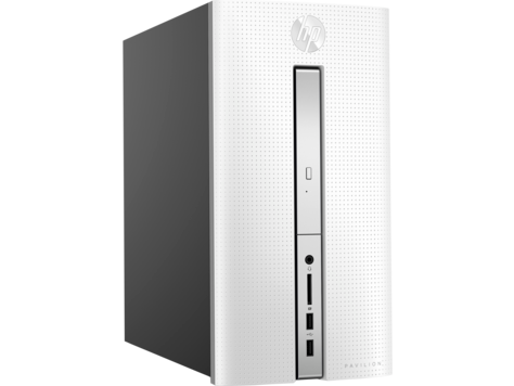 Hp pavilion desktop pc 510 p104nb z0k86ea hp belgi - Ordinateur de bureau hp intel core i7 ...
