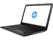 HP 15-ba100 -kannettava