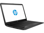 HP 17-x000 Notebook PC series
