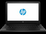 HP 14-an000 Notebook PC series
